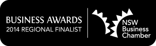 Business_awards_Regional_Finalist_High
