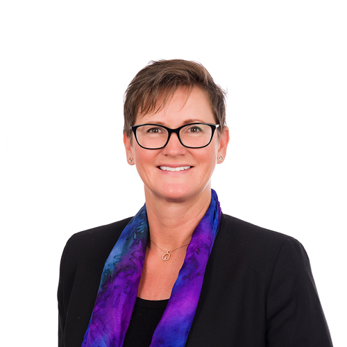 Pinnacle People Solutions Jacqui Newman